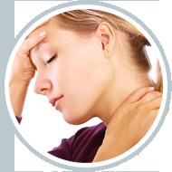 МРТ головы и шеи